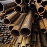 Pipe manufacturer