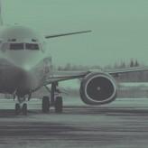 aerospace case study