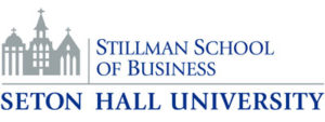 Seton Hall University Stillman School of Business